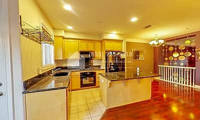 Kitchen, 1132 Mckay Drive, 0