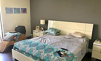 Bedroom, 3300 NE 191st St 1501, 1