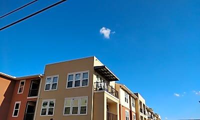 4000 Hulen Urban Apartment Homes, 2