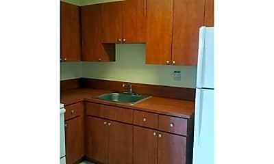 Kitchen, 11195 SW 1st St, 0