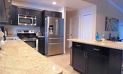 Kitchen, 5353 Darby Ct, 1