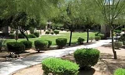 Ventana Estates, 1