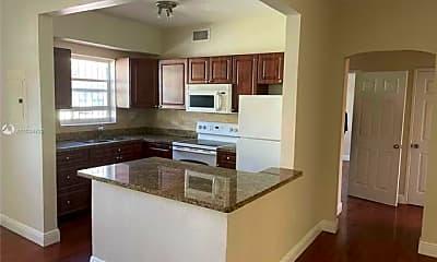 Kitchen, 880 80th St, 0