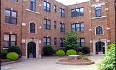 6238-42 Southwood Apartments, 0