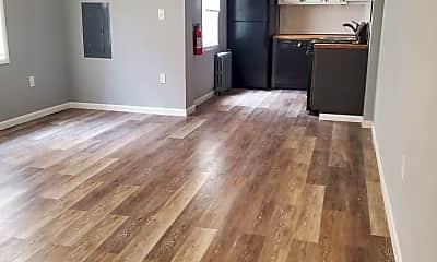 Living Room, 123 N 2nd St, 1