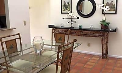 Dining Room, 13348 Bedford Mews Ct, 1