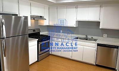 Kitchen, 2045 Rodney Dr, 0
