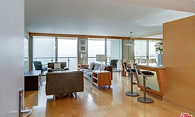 Dining Room, 201 Ocean Ave 1908B, 1