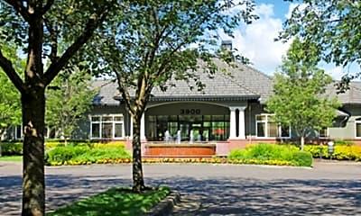 Willamette Estates, 1