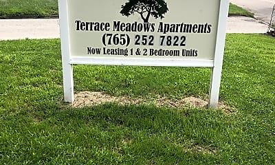 Terrace Meadows, 1