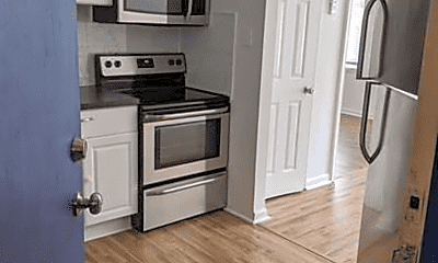 Kitchen, 36 Clay St, 0