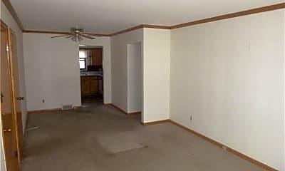 Bedroom, 2855 Morewood Rd 3, 1