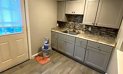 Kitchen, 311 Washington St, 1