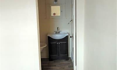 Bedroom, 12440 SW Broadway St, 2