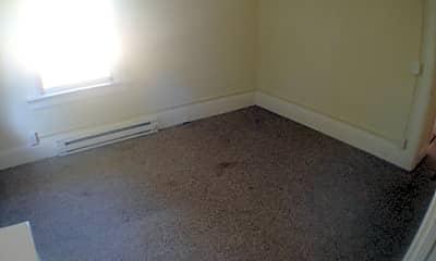 Bedroom, 818 Cowper St, 2
