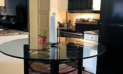Kitchen, 848 Dodd Rd, 0