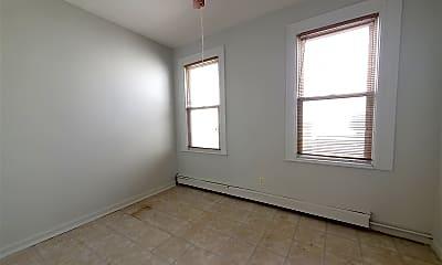 Bedroom, 477 Avenue A, 2