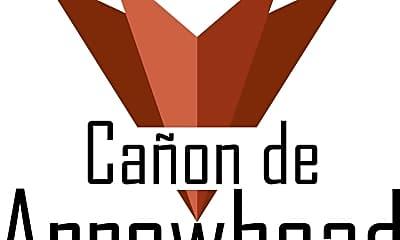 Canon De Arrowhead, 2