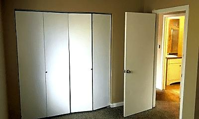 Bedroom, 4594 W Bingham Pl, 2