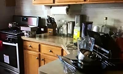 Kitchen, 324-326 Kerrigan Blvd 1L, 0
