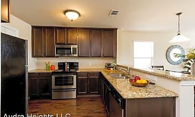 Kitchen, 1203 Bayfield St, 0