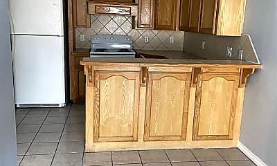 Kitchen, 509 E Pike Blvd, 2