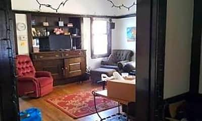 Bedroom, 1111 4th St SE, 2