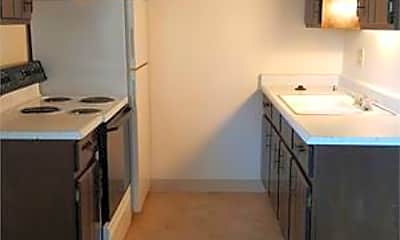 Kitchen, 2219 8th Ave, 1