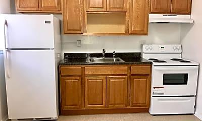 Kitchen, 51 E Park St, 0