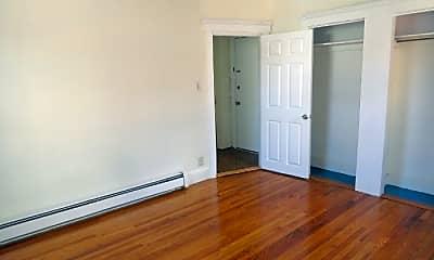 Bedroom, 1727 North Shore Road, 2