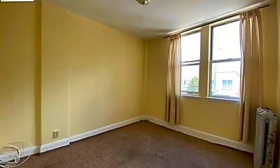 Bedroom, 2154 60th St, 0