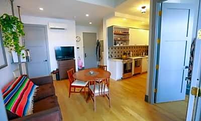 Kitchen, 412 Evergreen Ave, 1