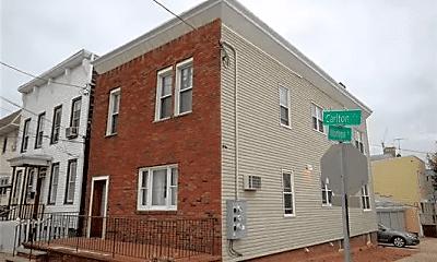 47 Carlton Ave, 0