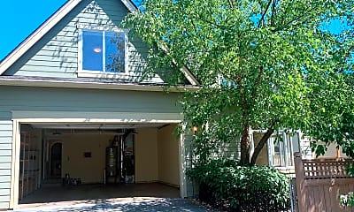 Building, 17115 Parkside Way SE, 2
