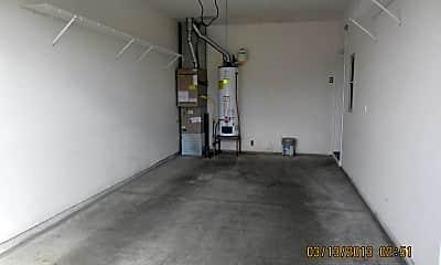 Living Room, 1026 NE Rambling Ln, 2