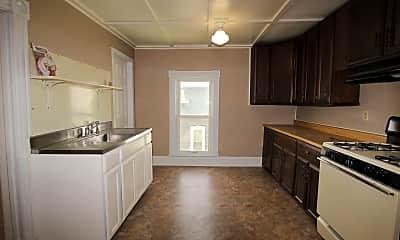 Kitchen, 379 E Flower Ave, 1
