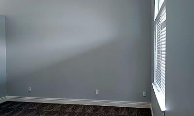 Bedroom, 1105 S 770 W, 1