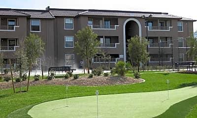 Sterling Sahara Apartments, 1