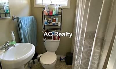 Bathroom, 11 Sycamore Terrace, 2
