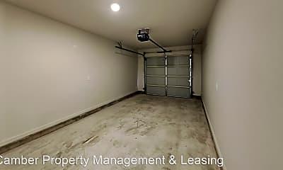 Building, 11223 Northstar Dr, 2