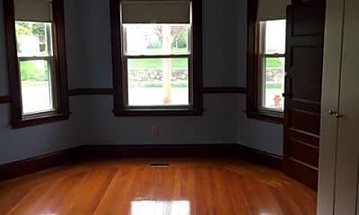 Bedroom, 89 Monroe St, 1