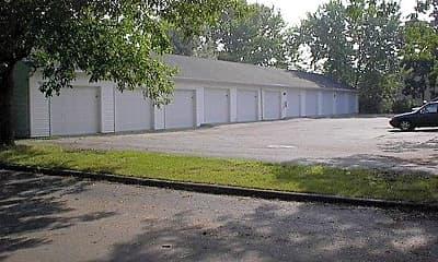 Building, 513 Windsor Ct, 0