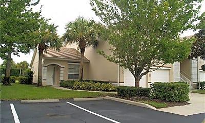 Building, 6333 Bay Cedar Ln 101, 0