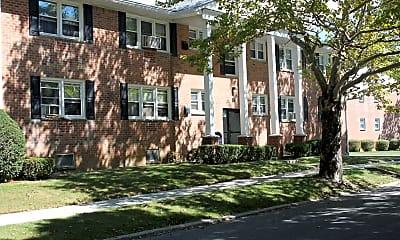 Building, 37 Cottage St, 0