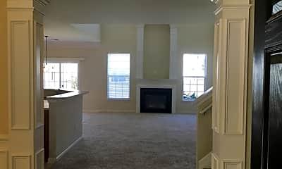 Living Room, 102 Keelin Ln, 1