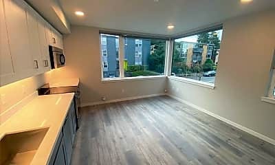 5521 15th Ave NE UniversityFlats@northwestapartments.com, 0