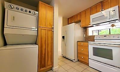 Kitchen, 333 Aoloa St, 1