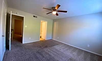 Living Room, 1445 Weiler Blvd 1435, 1