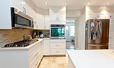 Kitchen, 20-45 32nd St 1, 0