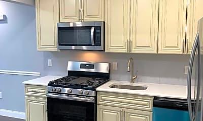 Kitchen, 138-15 102nd Ave, 2